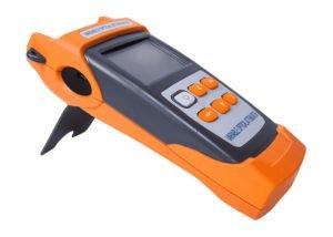 Variable Optical Attenuator, handheld type