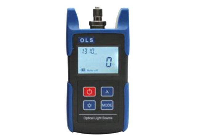 mini handheld optical light source OLS-H68