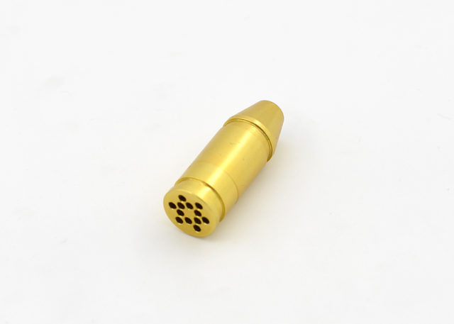 Fiber Patch Cable Breakout Kit 12 Core 2mm Fanout